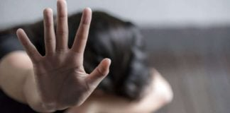 La terrible declaración de una chica que fue abusada durante 10 años por su padre