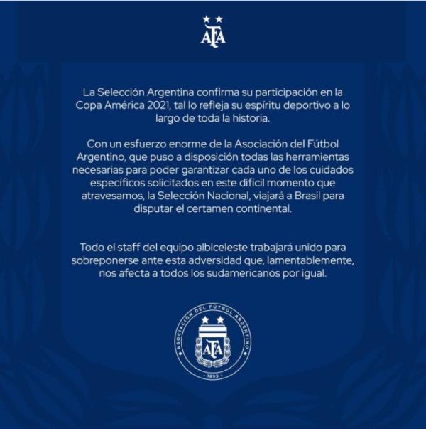 Apartaron al presidente de la Confederación Brasileña de Fútbol, denunciado por acoso sexual