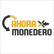 Ahora Monedero y Yacaré