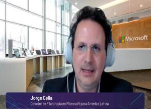 Jorge Cella
