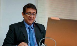 Tiene dictamen en la Legislatura el proyecto que busca instituir el servicio de medicina del estrés en Misiones