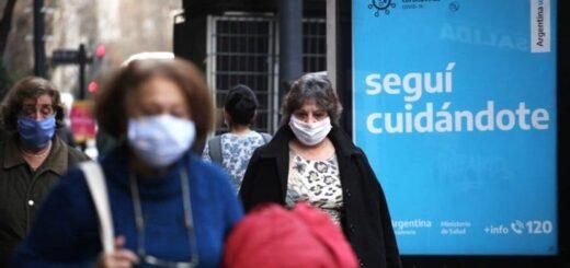 Hoy se define cómo siguen las restricciones en Argentina