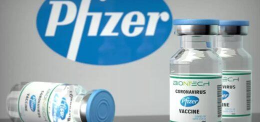 """El director del Fondo Covax aseguró que """"la Argentina tenía interés en recibir la vacuna de Pfizer"""""""