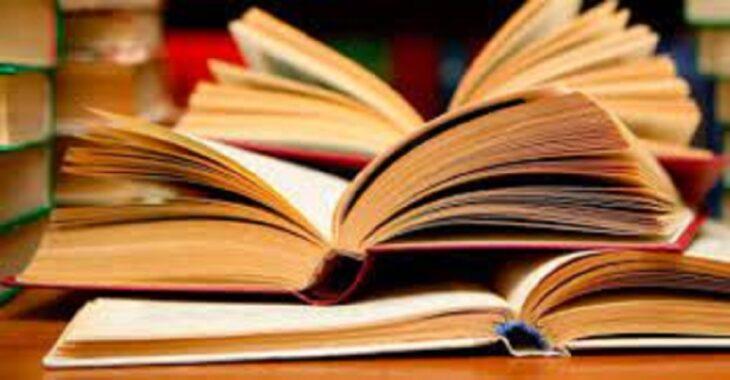 Invitan a participar de un evento por el Día del Libro en la Plaza 9 de Julio de Posadas