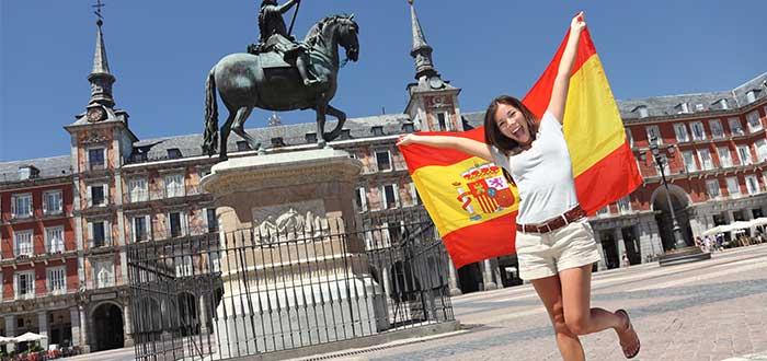 Coronavirus: España recibirá, desde este lunes, a turistas con esquema de vacunación completo