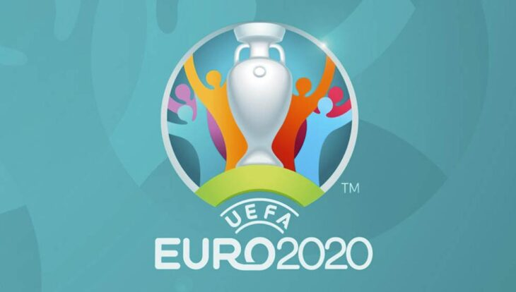 Eurocopa: así quedó conformado el cuadro de los cuartos de final