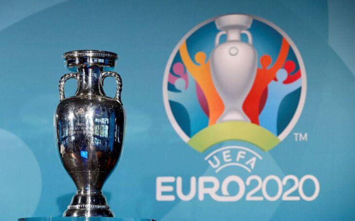 Eurocopa 2021: cómo quedaron los cruces y las sedes