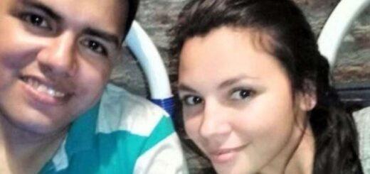 Un hombre asesinó a puñaladas a su exmujer y se suicidó delante de sus hijos de 6 y 8 años