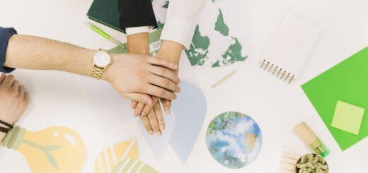 La UCP organiza una semana de concientización del cuidado del medio ambiente