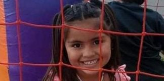 Guadalupe Lucero