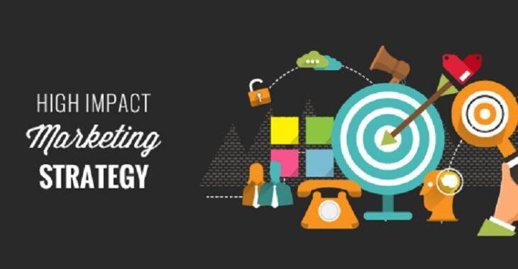 """""""Smartketing"""" es el evento anual de la Asociación Misionera de Marketing (AMMK), Congreso Regional que se dictará de manera virtual y será gratuito"""