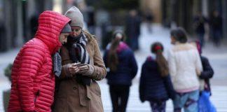 Solsticio de invierno: ¿por qué hoy es el día más corto del año?