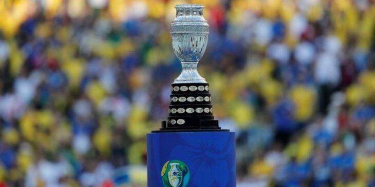 La Justicia de Brasil decidirá este jueves si se juega la Copa América