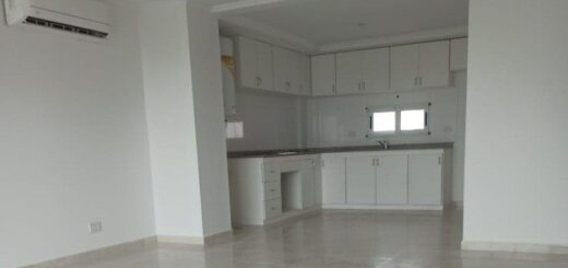 """Fénix Inmobiliaria: Dos departamentos en venta en el edificio """"Alba 2"""""""