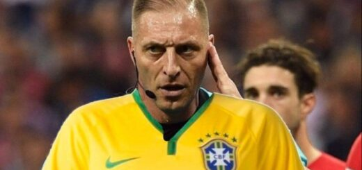 Con Néstor Pitana como principal apuntado, los mejores memes que dejó el controvertido triunfo de Brasil ante Colombia por la Copa América
