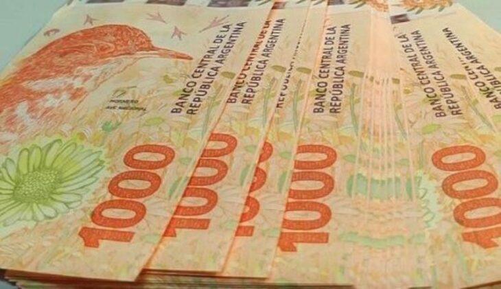 Poceada Misionera: un apostador ganó más de 20 millones de pesos