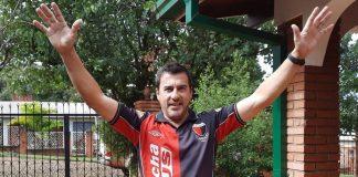 Raúl Machado