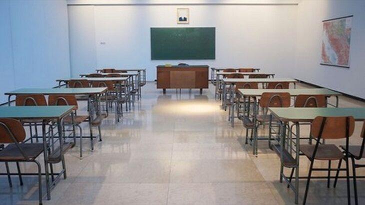 Las escuelas privadas de Buenos Aires apoyaron el regreso a las clases presenciales
