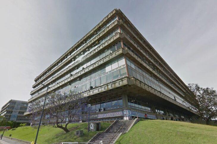 La UBA fue electa como la mejor universidad iberoamericana por séptimo año consecutivo
