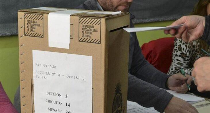Elecciones en Misiones: desde las 8 de este viernes rige la veda electoral