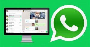 WhatsApp podrá usarse en cuatro dispositivos a la vez
