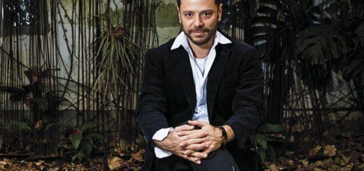Martín Churba
