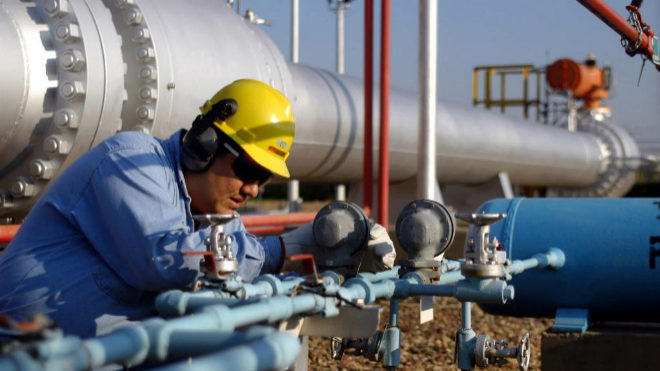 Argentina asistirá a Chile con la provisión de gas natural licuado ante la emergencia que vive el país vecino