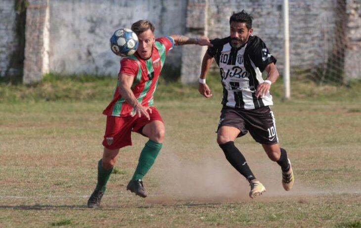 La Federación Misionera de fútbol presentó un protocolo actualizado para la competencia y pretenden comenzar el primer domingo de agosto