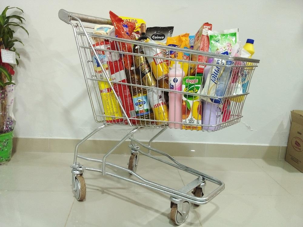 La Gringa Supermercados: una nueva opción para la Zona Oeste de Posadas