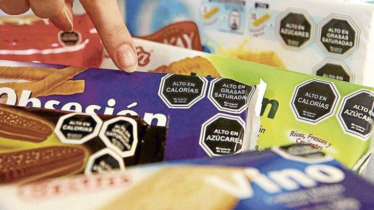 Llega una nueva edición de la «semana de la no dulzura», que busca concientizar sobre el consumo de azúcar