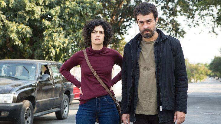 Llega a HBO Max «Los ausentes», una serie que visibiliza las desapariciones en Brasil