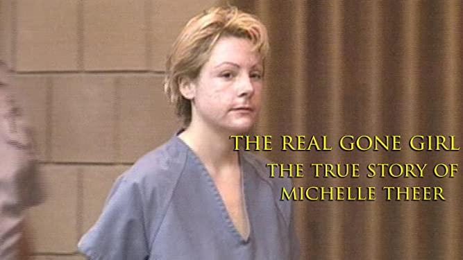 Convenció a su amante que asesine a su esposo por 500 mil dólares y huyó cambiándose el rostro con cirugías plásticas
