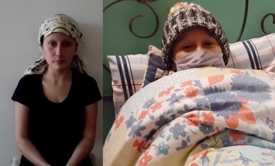 Estafa en Misiones | Asegura conocer cuál es el destino de la pareja que recolectó casi $400 mil en donaciones para un supuesto tratamiento contra el cáncer