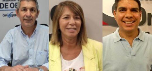 candidatos a diputados nacionales