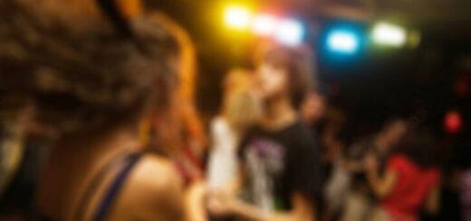 En Misiones se detectaron 104 fiestas clandestinas en lo que va del año