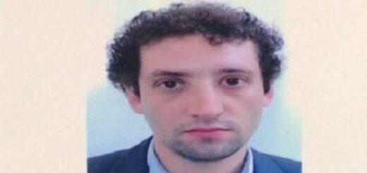 """Estafa en Misiones: """"Mi hijo no es un secuestrador, son cómplices"""", dijo el padre de Matías Poberezny, la pareja de la mujer que recaudó 360 mil pesos para un tratamiento"""