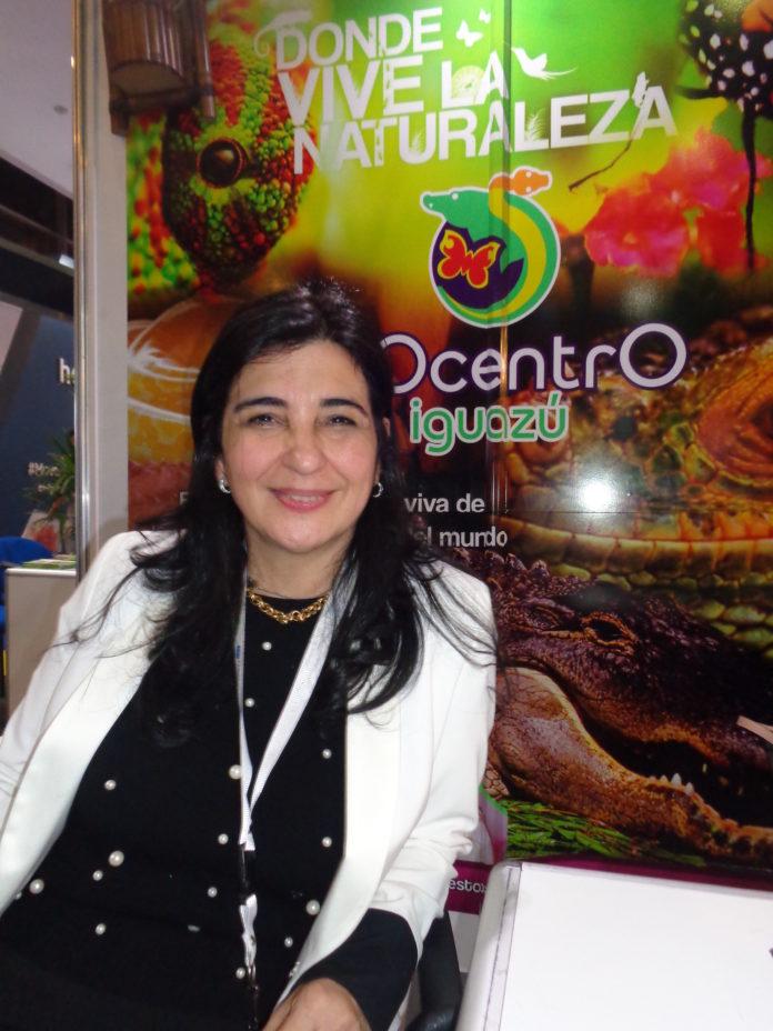 Patricia Durán Vaca