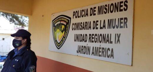 Dictaron la prisión preventiva para el joven acusado de violar y embarazar a una niña de 12 años en Hipólito Yrigoyen