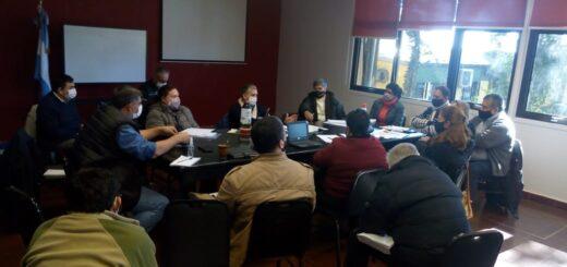 Paritaria docente en Misiones: los gremios esperan que el acuerdo incluya una mejora en el salario básico