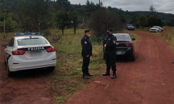 Homicidio en Colonia Alberdi: detuvieron a la esposa del hombre que murió luego de recibir tres balazos