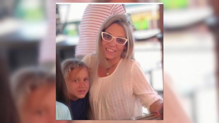Montecarlo | Desaparecieron misteriosamente una mujer y su hijo de 6 años mientras los esperaban para festejar el Día del Amigo en un restaurant