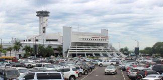 Por la Delta, Paraguay impone la cuarentena de cinco días