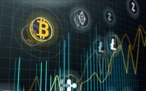 La Legislatura misionera sancionó la ley que crea el programa misionero de innovación financiera con tecnología blockchain y criptomonedas