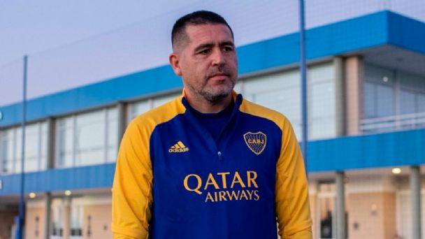 Boca tiene 48 horas para sumar un nuevo delantero e incorporarlo a la lista de la Libertadores