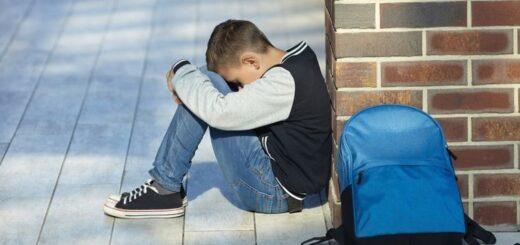 Bullying   Cómo detectar e intervenir ante un caso de acoso escolar