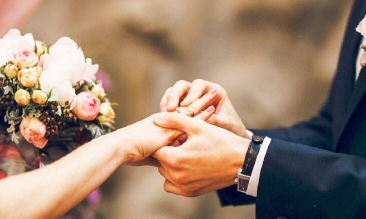 Conmoción en Brasil: una novia de 18 años murió en plena noche de bodas