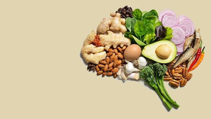 Nutrición | Día Mundial del Cerebro: ¿Qué alimentos lo protegen?