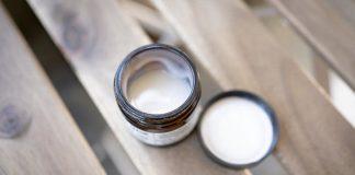 productos cosméticos truchos