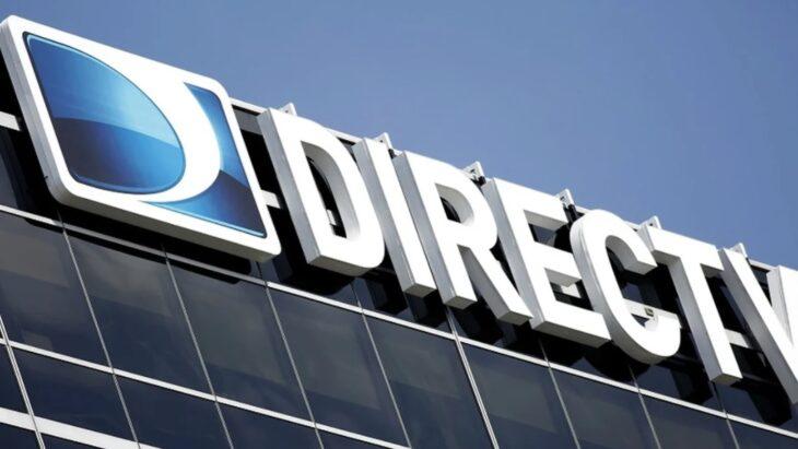 Grupo Werthein ingresa al mercado regional de TV tras acordar con AT&T la compra de Directv Latinoamérica y Sky Brasil