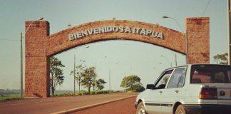 Itapúa continúa en alerta roja